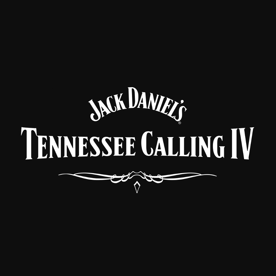 Tennessee Calling image