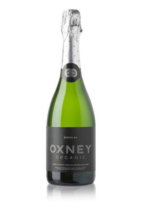 Oxney Estate NV Sparkling Wine image