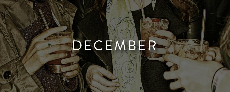 December events image 1