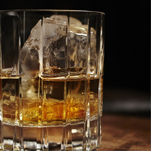 Blended Scotch Whisky image