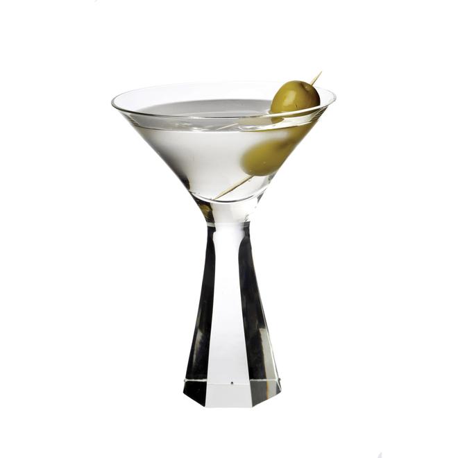Bearskin Martini image
