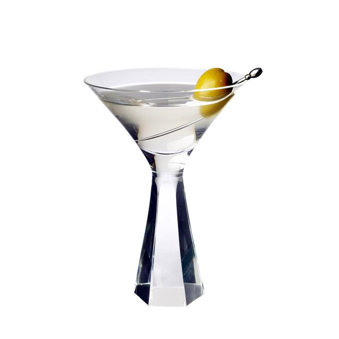 Dutch Martini image