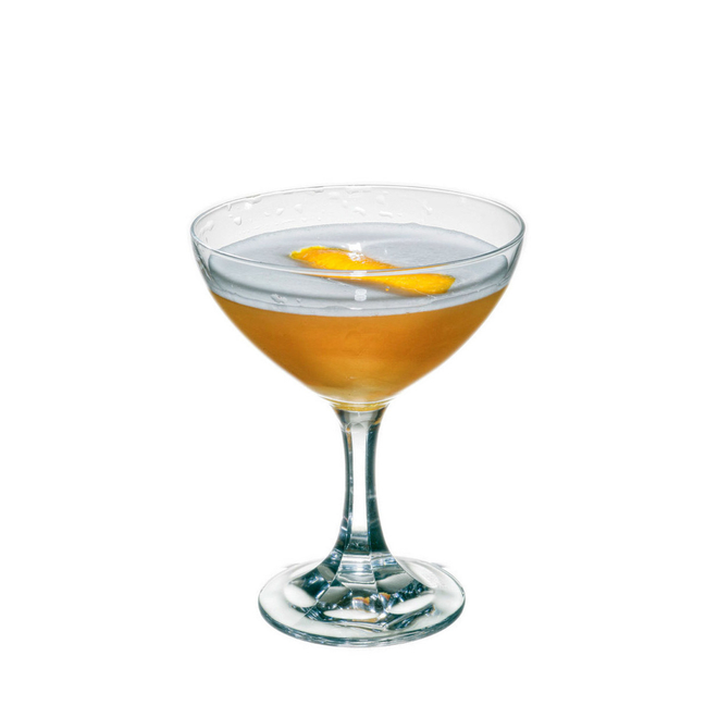 Martini Special image