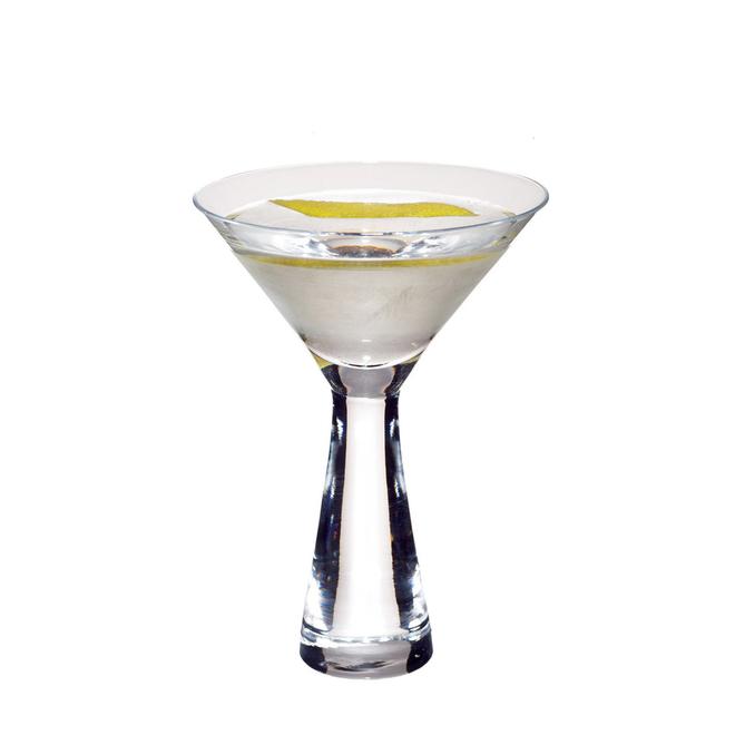 Vodkatini / Vodka Martini image