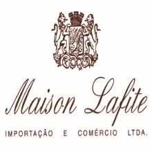 Maison Lafite Importação e Comércio ltda. image