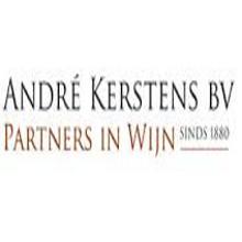 Andre Kerstens BV logo