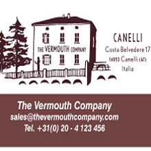 The Vermouth Company image