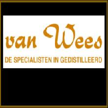 Van Wees Holland B.V.