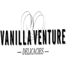 Vanilla Venture