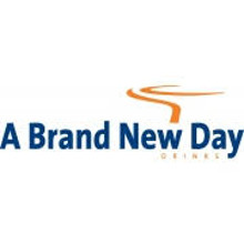 A Brand New Day image