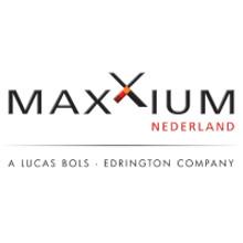 Maxxium Nederland
