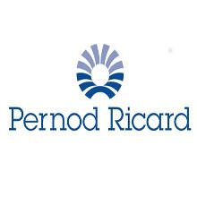 Pernod Ricard Nederland