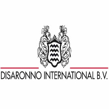 Disaronno international B.V.