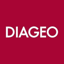 Diageo Netherlands image