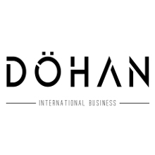 DÖHAN International Business image