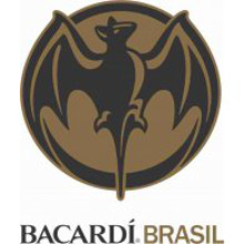 Bacardi-Martini do Brasil Ind.Com. Ltda. logo