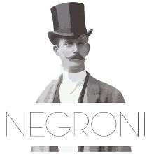 Negroni.nl