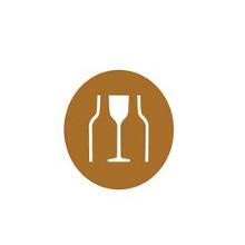 Brown-Forman Worldwide Comércio de bebidas ltda. logo