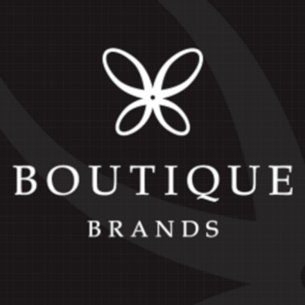 Boutique Brands Ltd