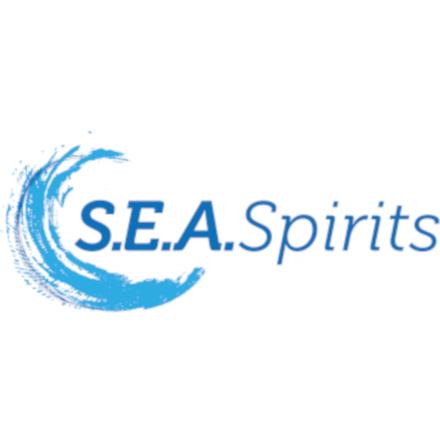 UK distribution by S.E.A. Spirits