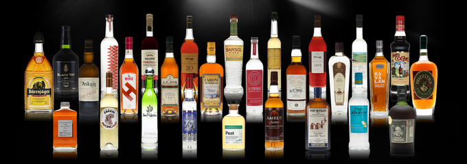 Speciality Brands image 1
