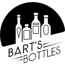 Bart's Bottles logo