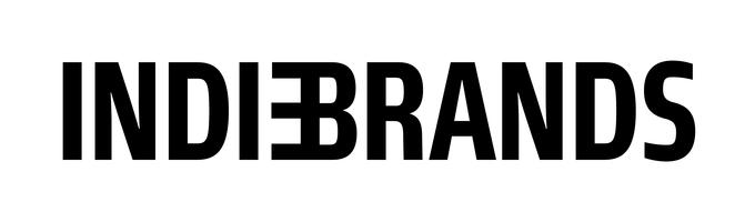 Indie Brands image 1