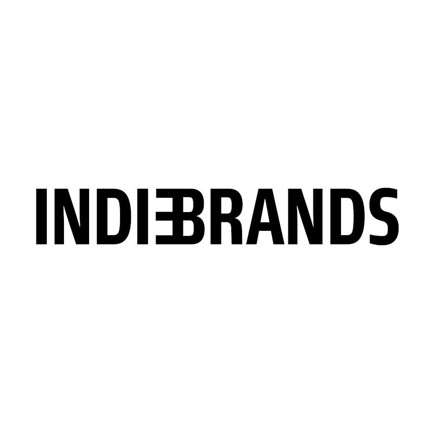 Indie Brands logo