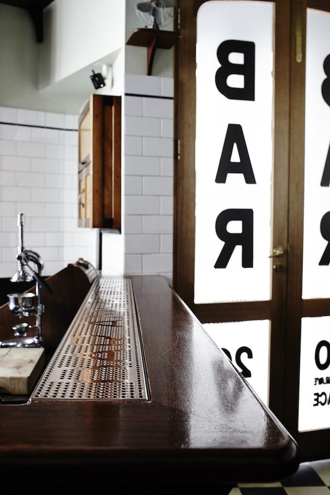 Bar Americano image 2