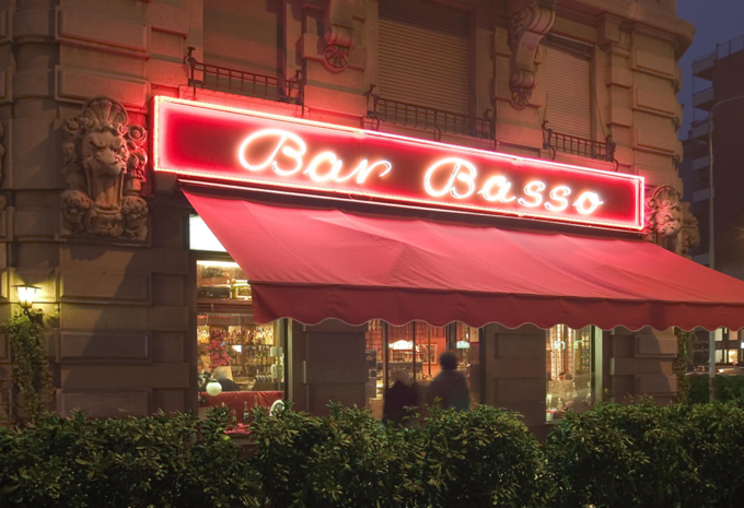 Bar Basso image 1
