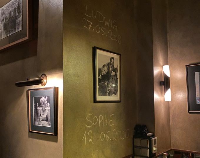 Windhorst Bar and Lounge image 1