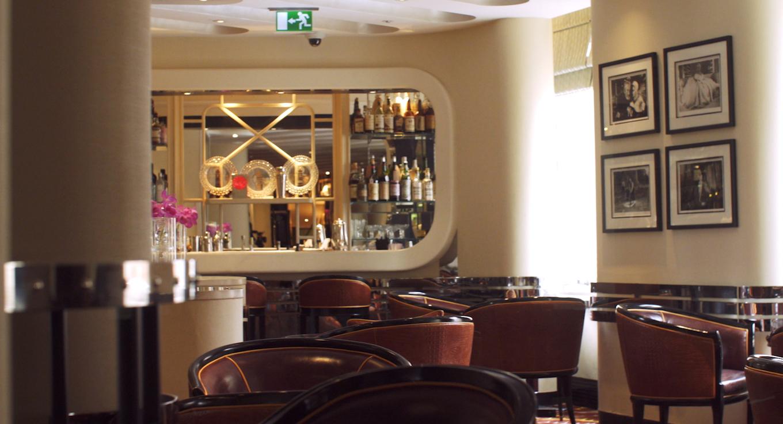 American Bar at The Savoy image 2