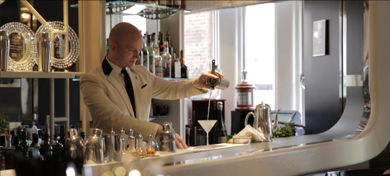 American Bar at The Savoy image 3