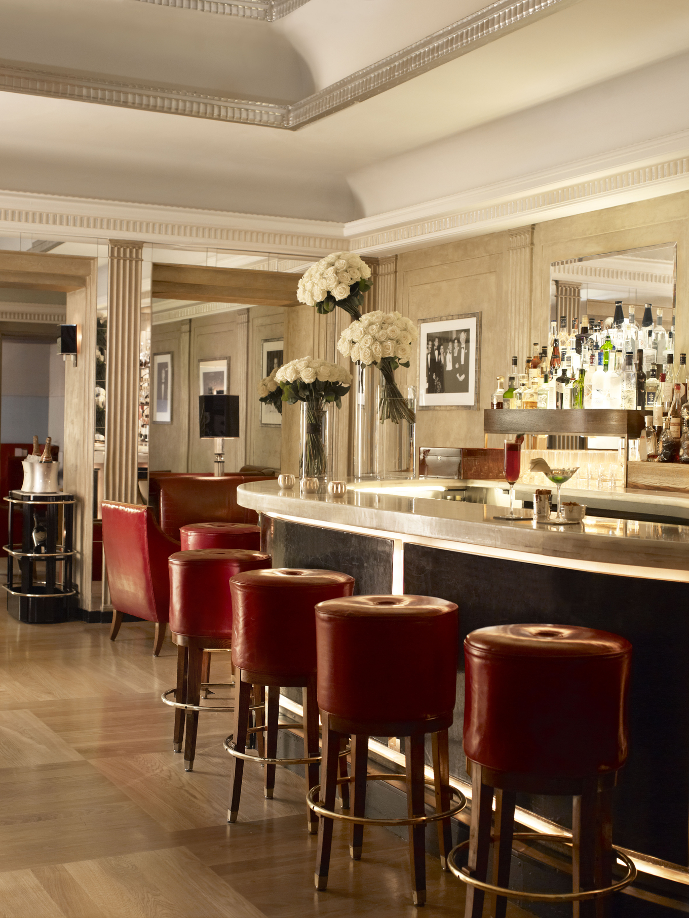 Claridge's Bar image 1