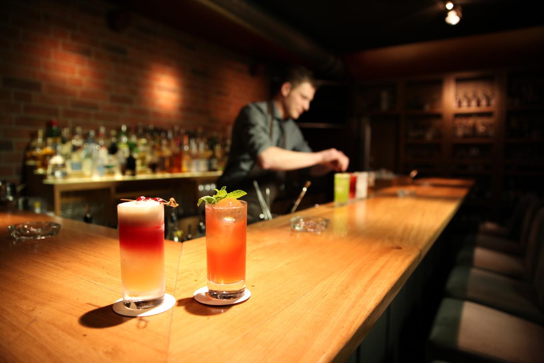 The Boilerman Bar image 3