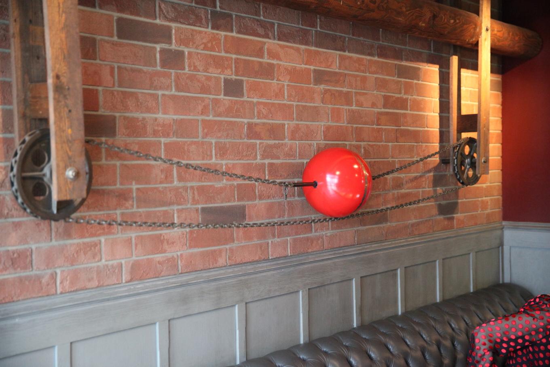 The Boilerman Bar image 4