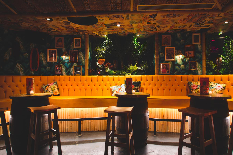 Liar's Club image 4