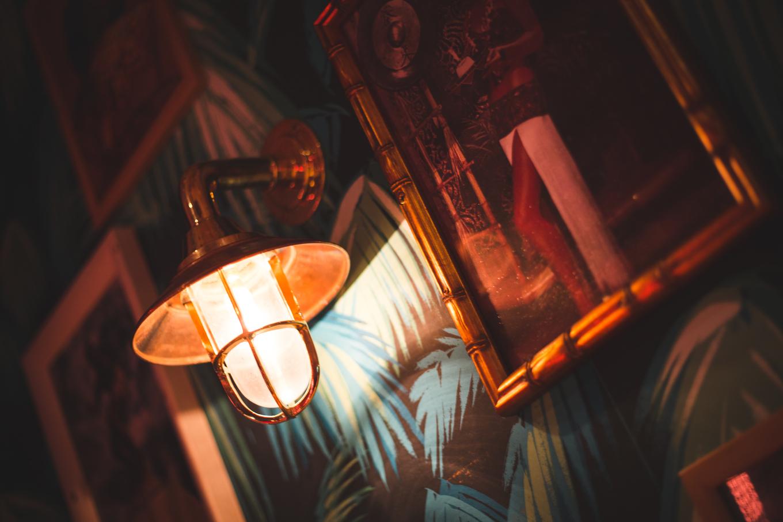 Liar's Club image 13