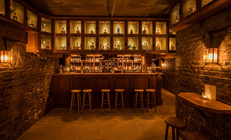 TT Liquor image 1