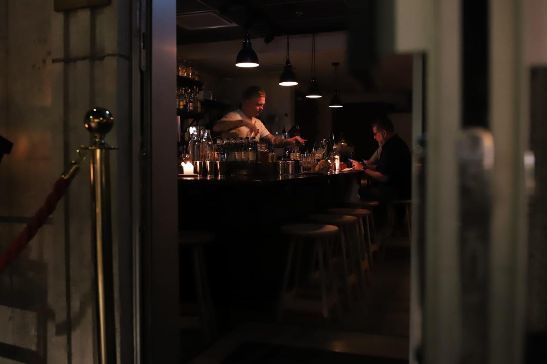 A Bar Called Gemma image 3