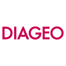 Owned by Diageo plc