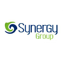 Owned by JSC Synergy