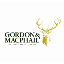 Owned by Gordon & MacPhail