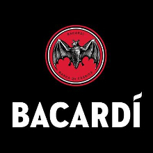 Owned by Bacardi Limited