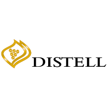 Owned by Distell Group Limited