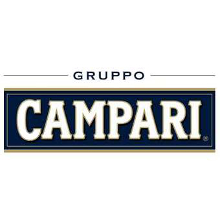 Owned by Gruppo Campari