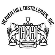 Owned by Heaven Hill
