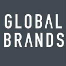Owned by Global Brands