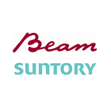 Owned by Beam Suntory