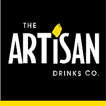 Owned by Artisan Drinks Company